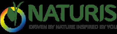 Naturis Spa Rovigo, Riso, cereali, legumi, Farine funzionali