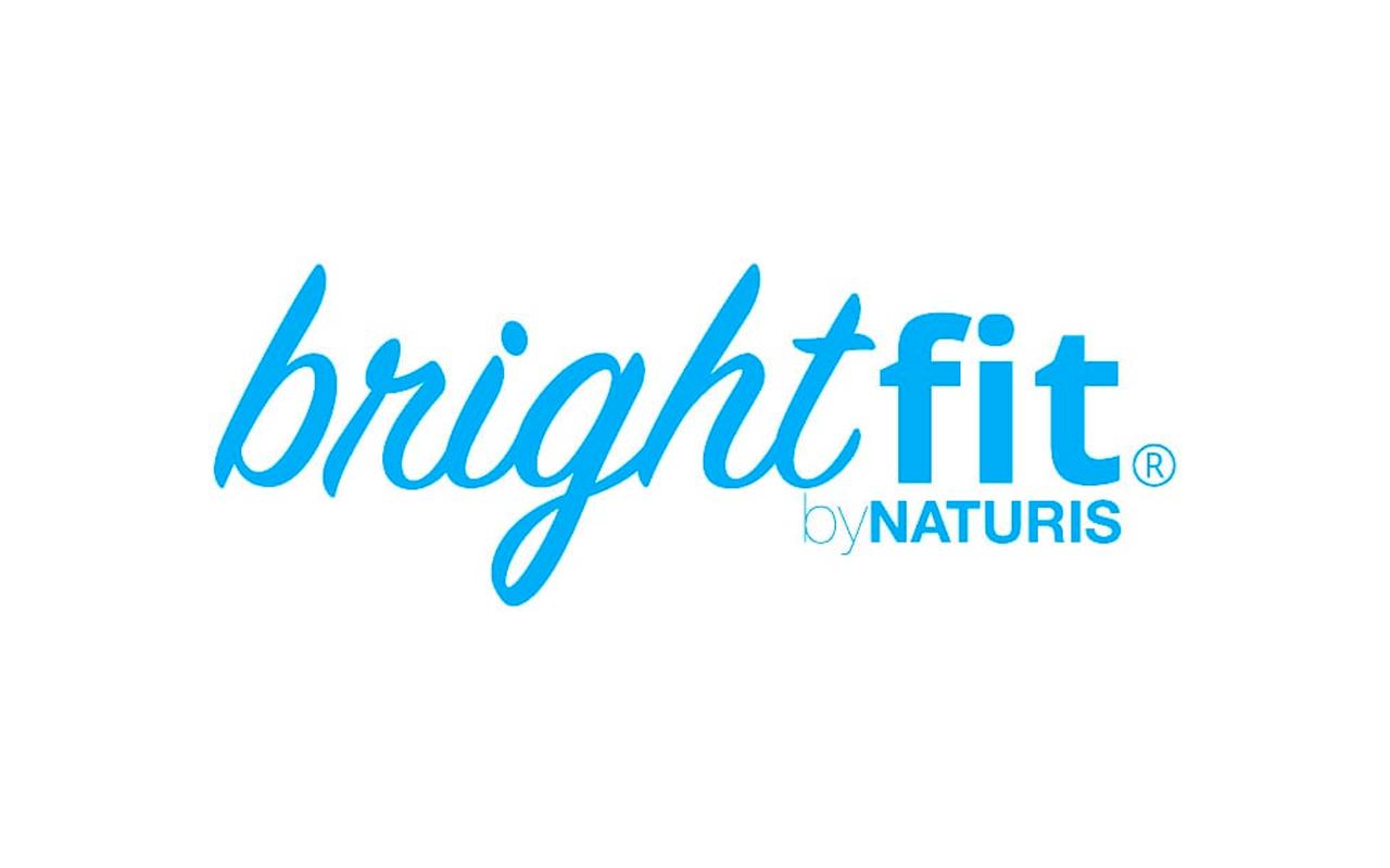 brightfit-prvw